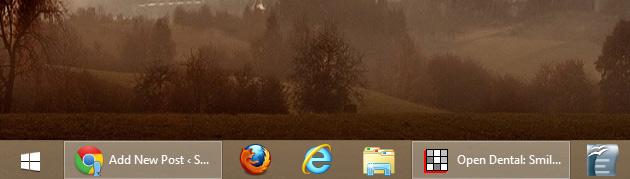 classic-start-menu-windows-