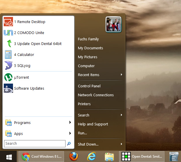 classic-start-menu-windows8